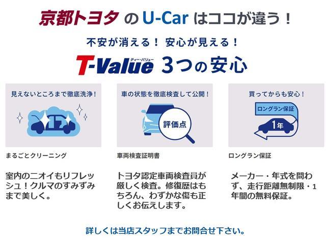 「ホンダ」「N-BOX」「コンパクトカー」「京都府」の中古車40