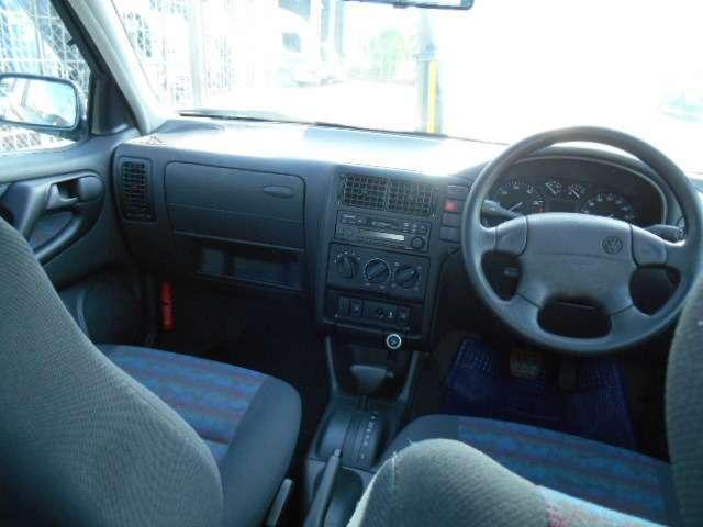 「フォルクスワーゲン」「VW ポロ」「コンパクトカー」「京都府」の中古車10