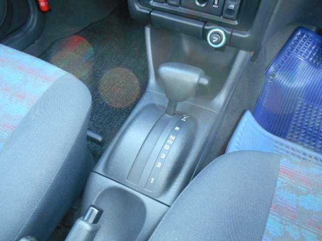 「フォルクスワーゲン」「VW ポロ」「コンパクトカー」「京都府」の中古車11