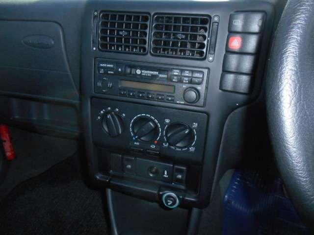「フォルクスワーゲン」「VW ポロ」「コンパクトカー」「京都府」の中古車12