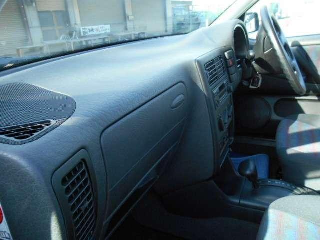 「フォルクスワーゲン」「VW ポロ」「コンパクトカー」「京都府」の中古車16