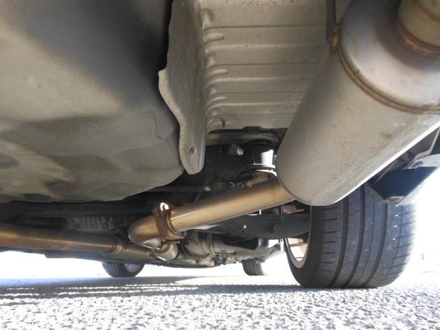 V300 TOM'S バージョン 黒革 リミッターカット済(18枚目)