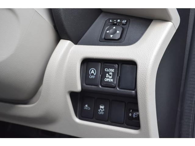 左リア電動スライドドア・アイドリングストップ・横滑り防止装置・衝突被害軽減ブレーキを装備しております。