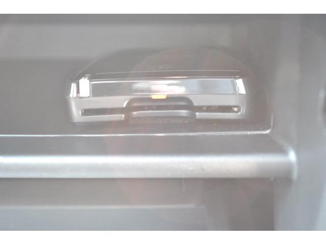 2.4 G プレミアムパッケージ 4WD(17枚目)
