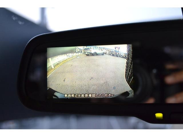 プレミアムセレクション HDDナビ フルセグTV ETCI(16枚目)