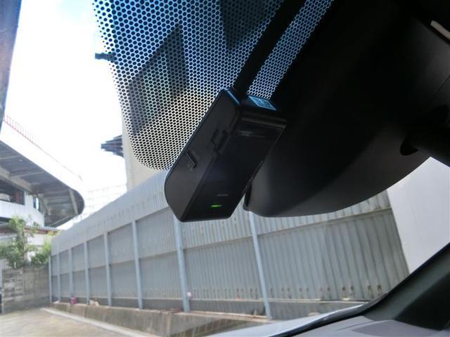 プレミアム 4WD フルセグ メモリーナビ DVD再生 バックカメラ 衝突被害軽減システム ETC ドラレコ LEDヘッドランプ ワンオーナー アイドリングストップ(9枚目)