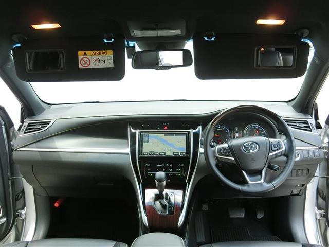 プレミアム 4WD フルセグ メモリーナビ DVD再生 バックカメラ 衝突被害軽減システム ETC ドラレコ LEDヘッドランプ ワンオーナー アイドリングストップ(10枚目)