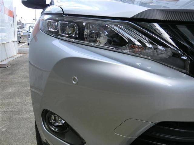 プレミアム 4WD フルセグ メモリーナビ DVD再生 バックカメラ 衝突被害軽減システム ETC ドラレコ LEDヘッドランプ ワンオーナー アイドリングストップ(19枚目)