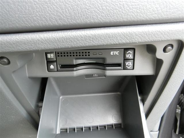 X キーレス ETC ワンオーナー CD HIDヘッドランプ(12枚目)