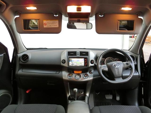 「トヨタ」「ヴァンガード」「SUV・クロカン」「京都府」の中古車6