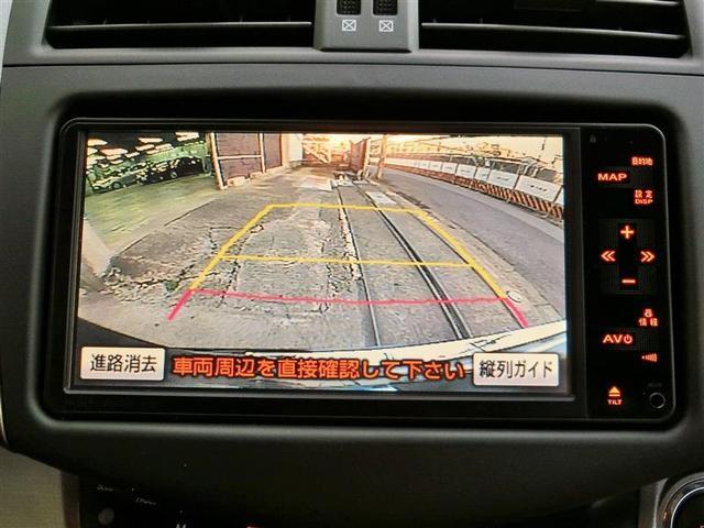 「トヨタ」「ヴァンガード」「SUV・クロカン」「京都府」の中古車9