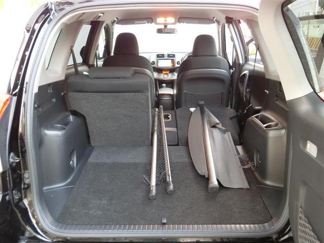 「トヨタ」「ヴァンガード」「SUV・クロカン」「京都府」の中古車18