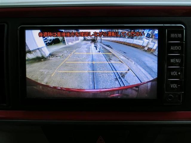 「トヨタ」「パッソ」「コンパクトカー」「京都府」の中古車14