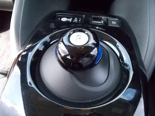 G アラウンドビューモニター オートパイロット LED(7枚目)