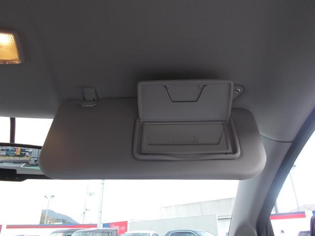 「日産」「デイズ」「コンパクトカー」「京都府」の中古車26