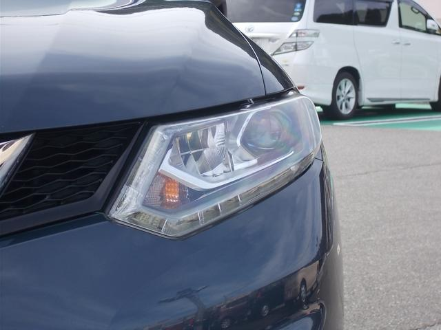 「日産」「エクストレイル」「SUV・クロカン」「京都府」の中古車22