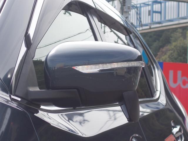 「日産」「エクストレイル」「SUV・クロカン」「京都府」の中古車24