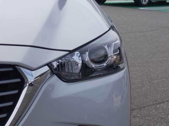 「マツダ」「CX-3」「SUV・クロカン」「京都府」の中古車8