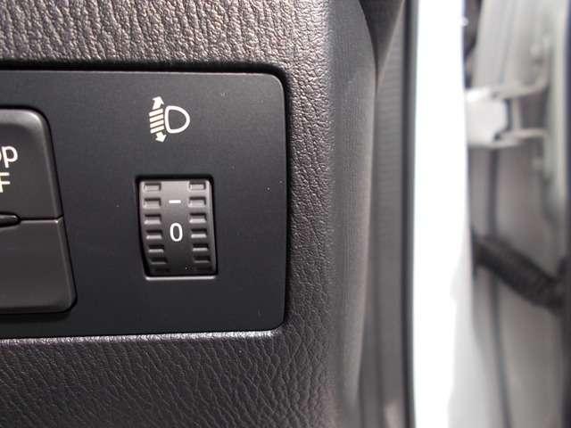 「マツダ」「CX-3」「SUV・クロカン」「京都府」の中古車9