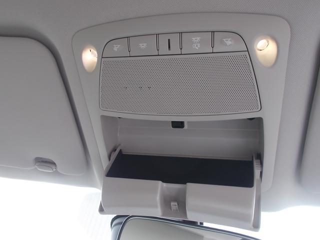 「日産」「エクストレイル」「SUV・クロカン」「京都府」の中古車29