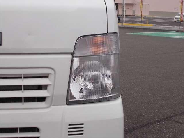 「スズキ」「キャリイトラック」「トラック」「京都府」の中古車7