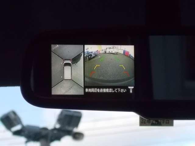 「日産」「デイズルークス」「コンパクトカー」「京都府」の中古車5