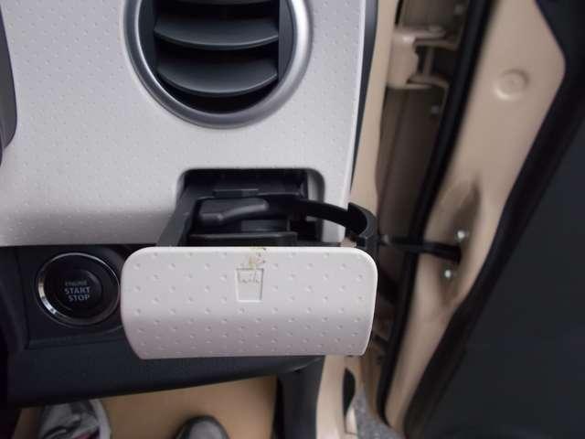 660 G FOUR 4WD メモリーナビ(7枚目)
