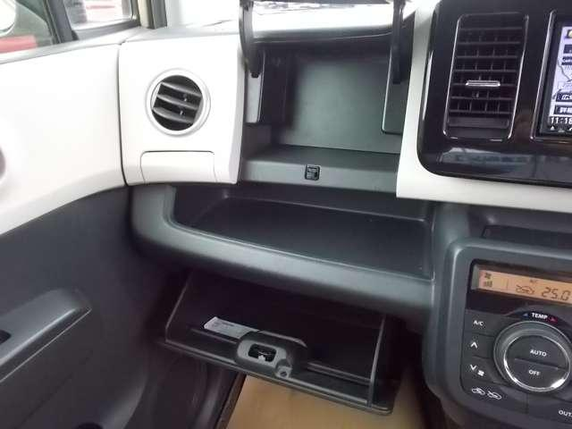660 G FOUR 4WD メモリーナビ(10枚目)