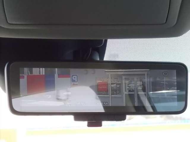 2.0 20Xi 2列車 4WD プロパイロット ナビアラウンドビュー(14枚目)