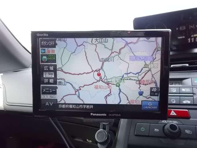 「ホンダ」「S660」「オープンカー」「京都府」の中古車4
