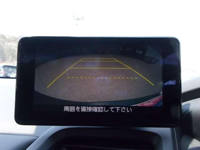 「ホンダ」「S660」「オープンカー」「京都府」の中古車5