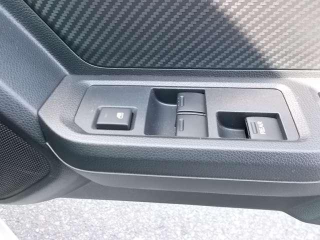「ホンダ」「S660」「オープンカー」「京都府」の中古車19