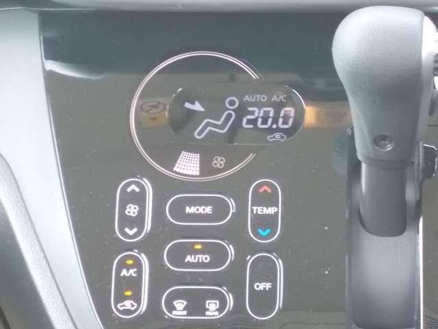 660 ハイウェイスター Gターボ 4WD ドラレコ ナビ アラウンドビュー(6枚目)