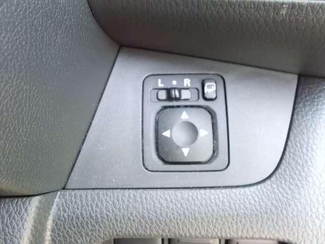 660 ハイウェイスター Gターボ 4WD ドラレコ ナビ アラウンドビュー(11枚目)