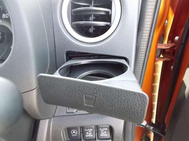 660 ハイウェイスター Gターボ 4WD ドラレコ ナビ アラウンドビュー(19枚目)