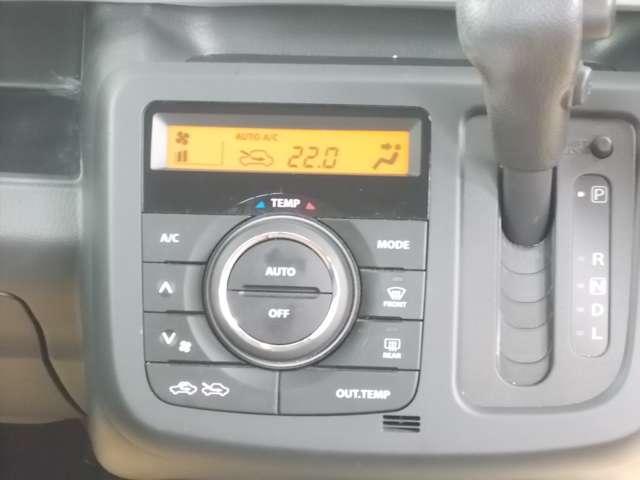 660 X 純正オーディオ バックカメラ(6枚目)
