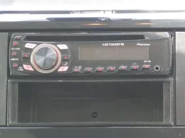 660 M eアシスト CDオーディオ ETC(4枚目)