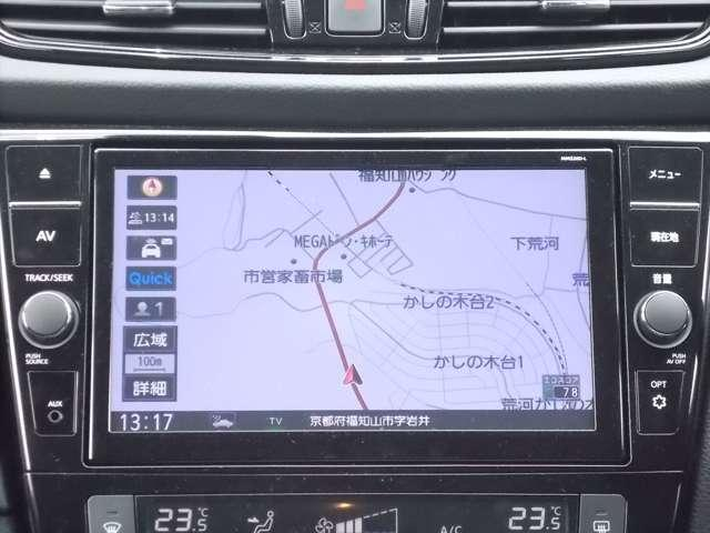 2.0 20Xi Vセレクション 3列車 4WD ドラレコ ナビ アラウンドビュー ETC(4枚目)