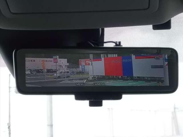 2.0 20Xi Vセレクション 3列車 4WD ドラレコ ナビ アラウンドビュー ETC(16枚目)