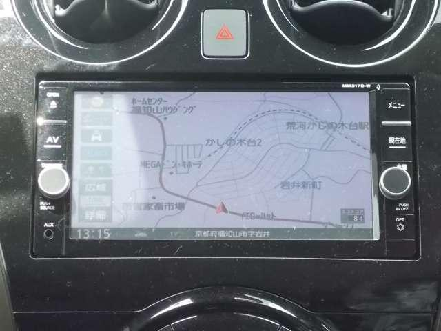 1.2 e-POWER メダリスト ドラレコ ナビ アラウンドビューETC(4枚目)