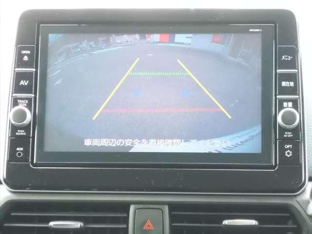 ハイウェイスター X 660 ハイウェイスターX 9インチナビ バックカメラ SOSコール(5枚目)
