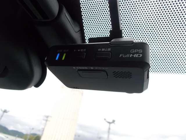 20Xtt エマージェンシーブレーキパッケージ 2.0 20Xtt エマージェンシーブレーキパッケージ 2列車 4WD ドラレコ ナビ アラウンドビュー ETC(7枚目)