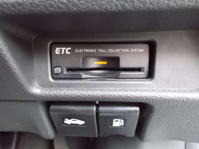 20Xtt エマージェンシーブレーキパッケージ 2.0 20Xtt エマージェンシーブレーキパッケージ 2列車 4WD ドラレコ ナビ アラウンドビュー ETC(8枚目)