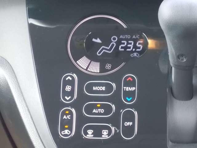 ハイウェイスター Gターボ 660 ハイウェイスター Gターボ 4WD ドラレコ ナビ アラウンドビュー ETC(6枚目)
