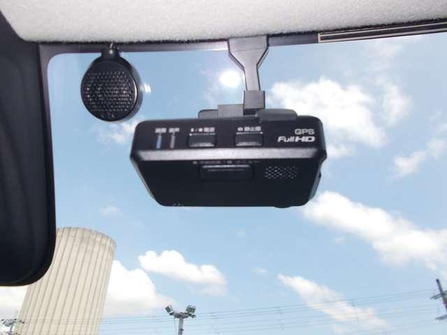 ハイウェイスター Gターボ 660 ハイウェイスター Gターボ 4WD ドラレコ ナビ アラウンドビュー ETC(7枚目)