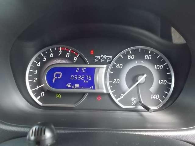 ハイウェイスター Gターボ 660 ハイウェイスター Gターボ 4WD ドラレコ ナビ アラウンドビュー ETC(17枚目)