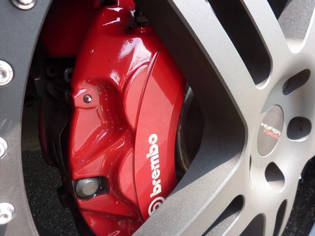 ランドローバー レンジローバースポーツ オートバイオグラフィーダイナミック 1オーナー 禁煙車
