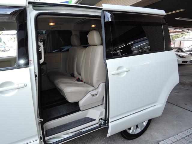 「三菱」「デリカD:5」「ミニバン・ワンボックス」「大阪府」の中古車32