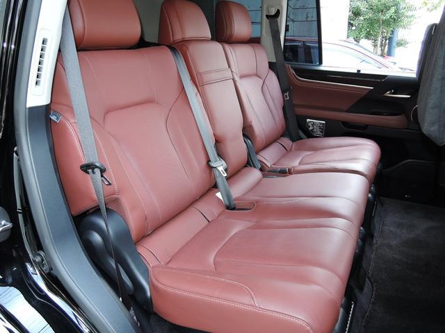 「レクサス」「LX」「SUV・クロカン」「大阪府」の中古車22