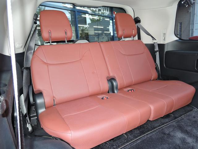「レクサス」「LX」「SUV・クロカン」「大阪府」の中古車24